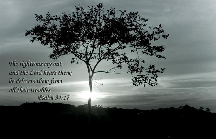 psalm-34-17